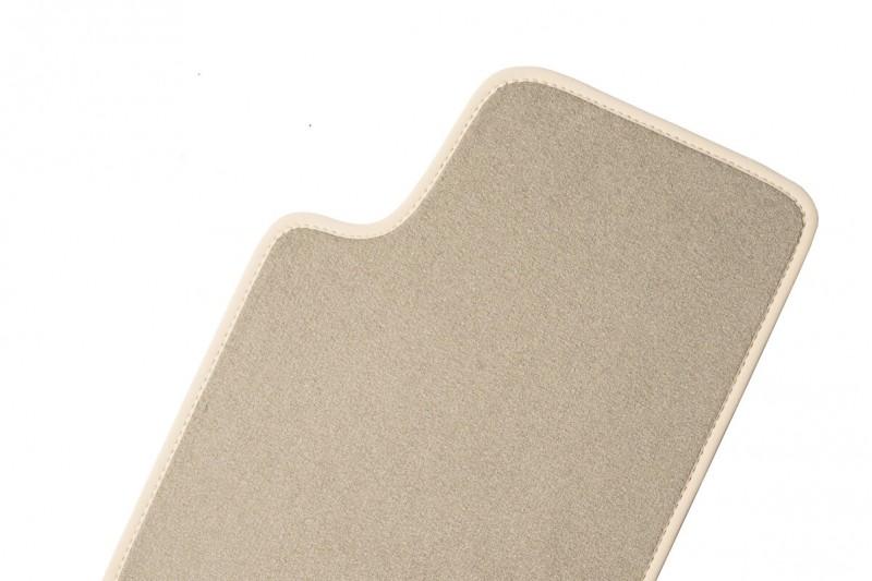 materiaalkleur_velours-classic_beige